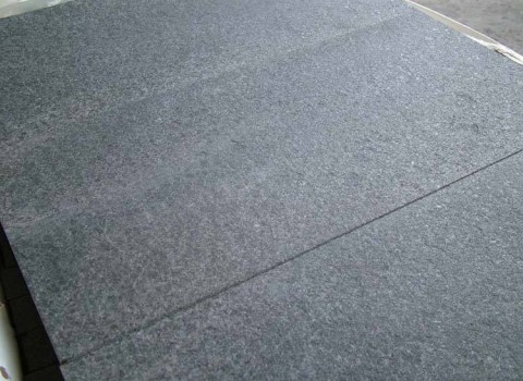 Absolute Black Granite India Black Granite India Absolute